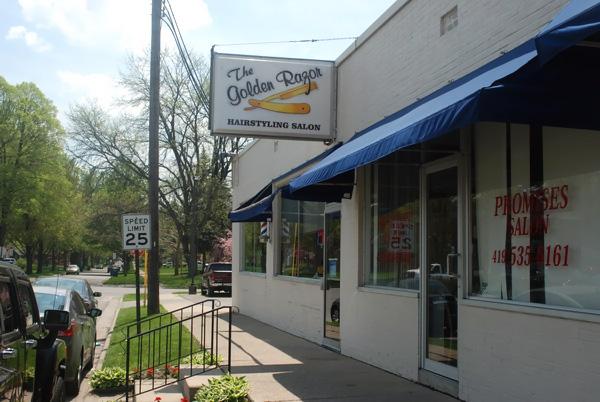 Golden-razor-barber-shop-toledo-ohio-04