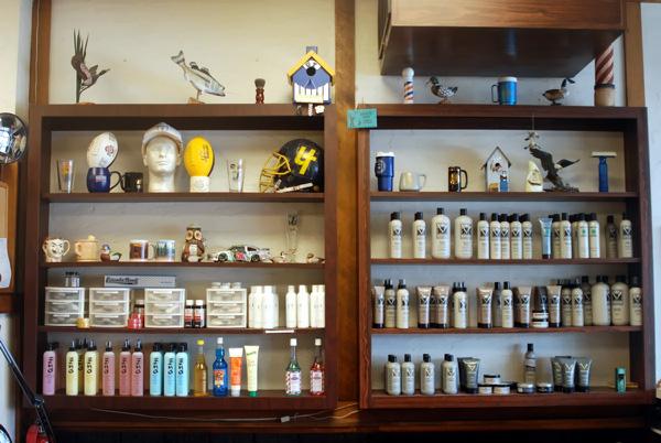Golden-razor-barber-shop-toledo-ohio-07