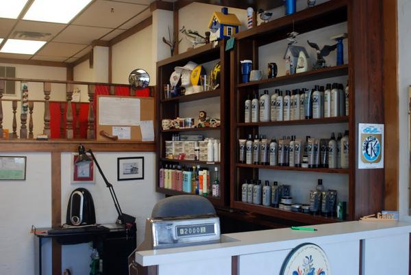Golden-razor-barber-shop-toledo-ohio-08
