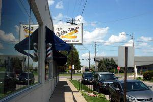 Golden-razor-barber-shop-toledo-ohio-05