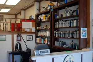 Golden-razor-barber-shop-toledo-ohio-08