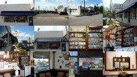 Photo Gallery - Golden Razor Barber Shop